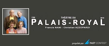 Palais_pic_v2