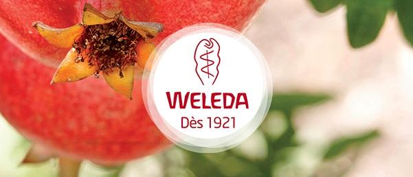 weleda_newsletter_oct