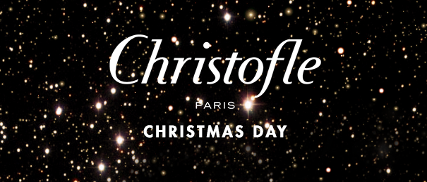 christofle_CD