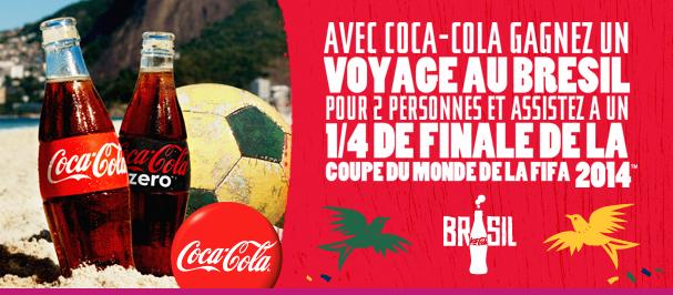 Coca-Colat_en3mots