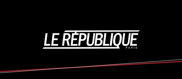 le_republlique_agency