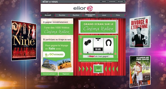 Elior_Jouer Italie_capture 1